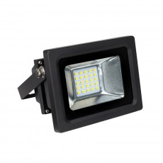 Proiettore LED SMD 20W