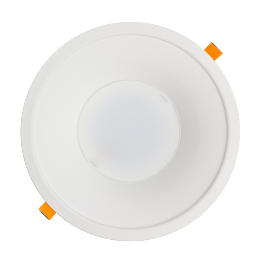 Downlight led philips lux 20w ledkia italia - Downlight led 20w ...
