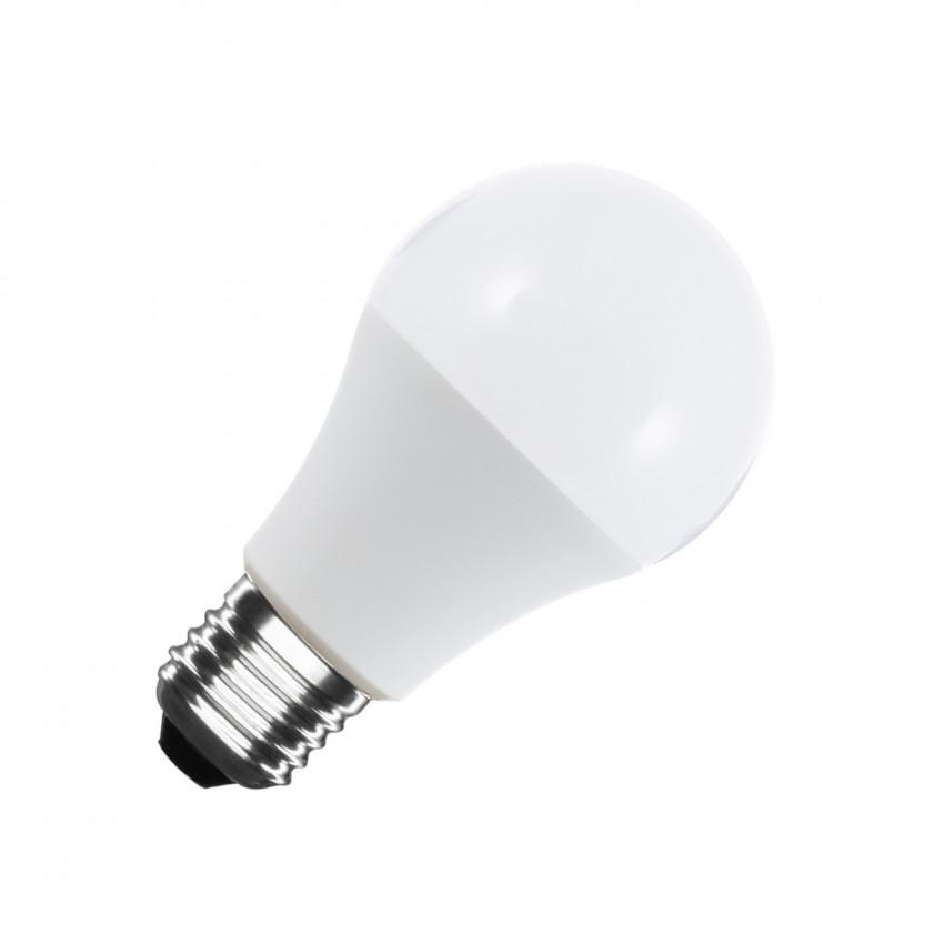 A60 E27 7W LED lamp