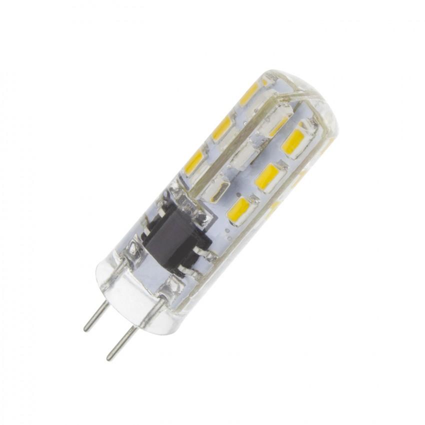 LED Lamp G4 1.5W 220V
