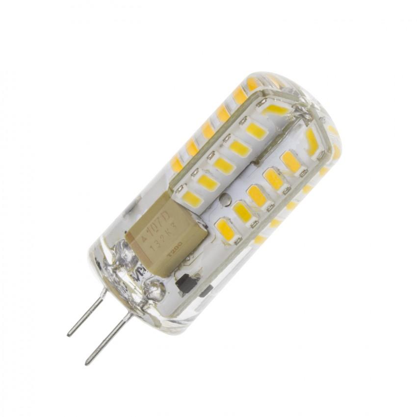 LED Lamp G4 3W 12V