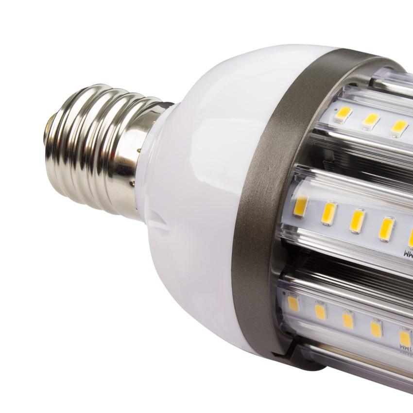 E40 40W LED Corn Lamp for Public Lighting