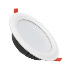 48W Samsung Aero LED Downlight