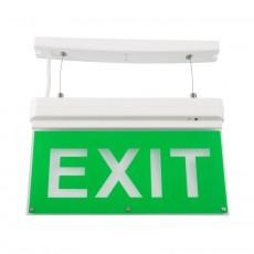 Emergency Sign Kit