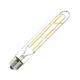 T30-L E27 5W LED Filament Bulb (Dimmable)
