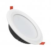 36W Samsung Aero LED Downlight (120lm/W)