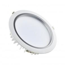 Samsung 30W LED Downlight