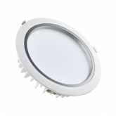 40W Samsung LED Downlight