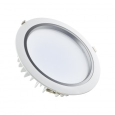 Samsung 40W LED Downlight