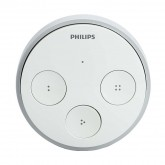 Hue Tap Switch Philips