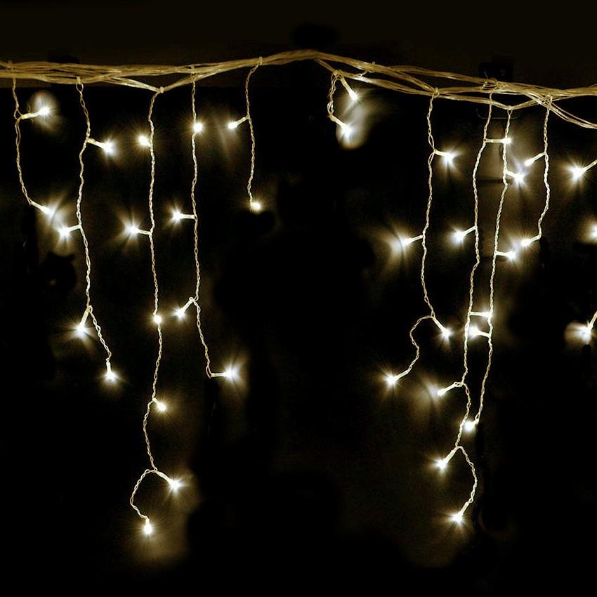 Led curtain lights ledkia united kingdom