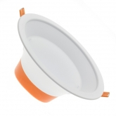 16W Lux LED Downlight