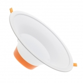 20W Lux LED Downlight