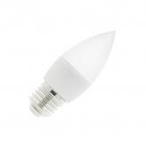 C37 E27 5W LED Bulb