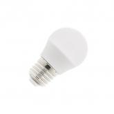G45 E27 4W LED Bulb