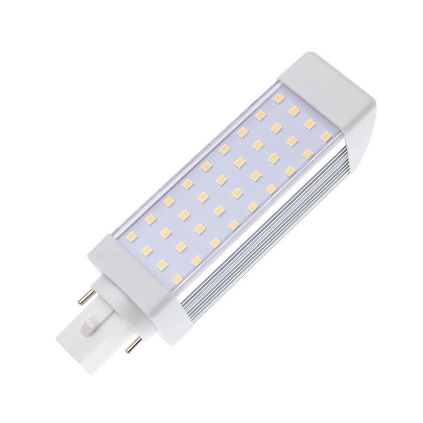 G24 7W LED Bulb