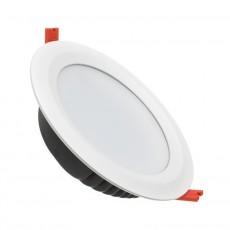 48W Samsung Aero LED Downlight