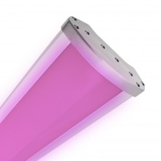 150W CREE PRO Grow LED Linear Bar