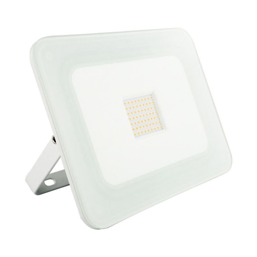 Ledkia united kingdom for Focos led exterior 50w