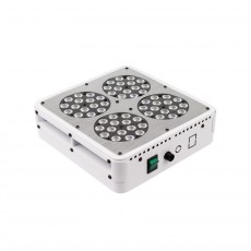 136W Red/Blue LED Grow Lights