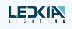 LED lights and lighting at Ledkia UK online store